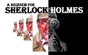 slide.Holmes graphic-2-2