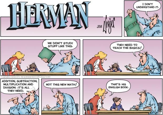 Herman1